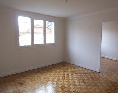Location Appartement 2 pièces 42m² Clermont-Ferrand (63000) - photo