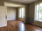 Sale Apartment 4 rooms 107m² Chamalières (63400) - Photo 2