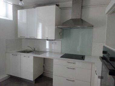Location Appartement 2 pièces 63m² Clermont-Ferrand (63000) - photo