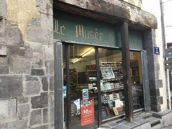 Location Fonds de commerce 2 pièces 28m² Clermont-Ferrand (63000) - photo