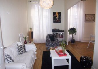 Sale Apartment 4 rooms 74m² Clermont-Ferrand (63000) - Photo 1