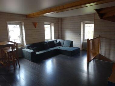 Location Appartement 3 pièces 60m² Chamalières (63400) - photo