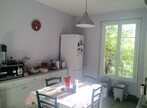 Location Appartement 4 pièces 87m² Clermont-Ferrand (63000) - Photo 1