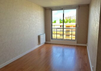 Renting Apartment 2 rooms 48m² Chamalières (63400) - Photo 1