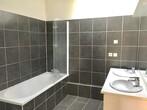 Location Appartement 4 pièces 106m² Clermont-Ferrand (63000) - Photo 7