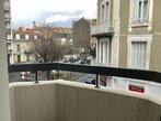 Location Appartement 1 pièce 35m² Clermont-Ferrand (63000) - Photo 4