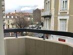 Renting Apartment 1 room 35m² Clermont-Ferrand (63000) - Photo 4