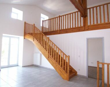 Sale House 8 rooms 198m² Châteaugay (63119) - photo