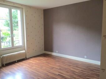 Location Appartement 4 pièces 88m² Chamalières (63400) - Photo 1