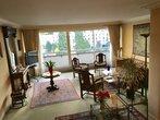 Vente Appartement 3 pièces 100m² Chamalières (63400) - Photo 2