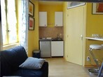 Renting Apartment 1 room 21m² Clermont-Ferrand (63000) - Photo 3