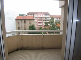 Location Appartement 1 pièce 25m² Clermont-Ferrand (63000) - Photo 1