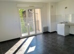 Renting Apartment 2 rooms 41m² Clermont-Ferrand (63100) - Photo 4