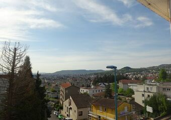 Sale Apartment 2 rooms 37m² Clermont-Ferrand (63100) - Photo 1