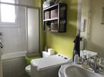 Renting Apartment 1 room 27m² Clermont-Ferrand (63100) - Photo 3