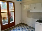 Renting House 2 rooms 60m² Clermont-Ferrand (63100) - Photo 6