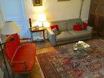 Vente Appartement 6 pièces 165m² Clermont-Ferrand (63000) - Photo 1