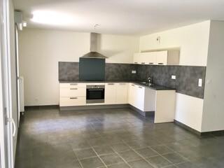 Location Appartement 3 pièces 73m² Clermont-Ferrand (63000) - Photo 1