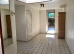 Renting House 2 rooms 60m² Clermont-Ferrand (63100) - Photo 7