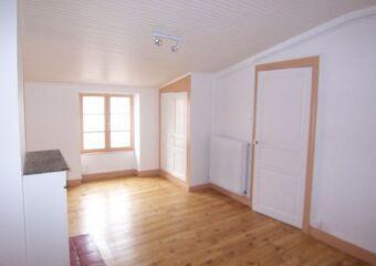 Vente Appartement 3 pièces 80m² Proche Gaillard - photo