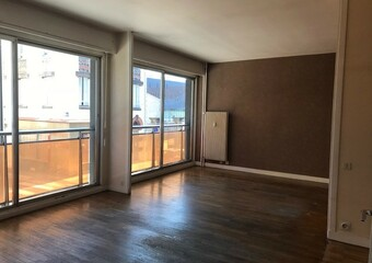 Vente Appartement 3 pièces 78m² Clermont-Ferrand (63000) - Photo 1