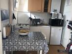 Renting Apartment 1 room 27m² Clermont-Ferrand (63100) - Photo 2