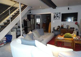 Vente Appartement 5 pièces 108m² Rue du 11 novembre - photo