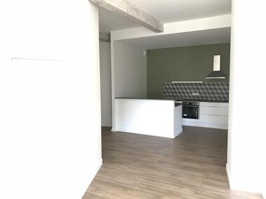 Location Appartement 2 pièces 60m² Clermont-Ferrand (63000) - photo