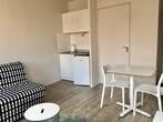 Location Appartement 1 pièce 20m² Clermont-Ferrand (63000) - Photo 1