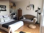 Renting Apartment 1 room 27m² Clermont-Ferrand (63100) - Photo 1