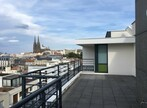 Renting Apartment 7 rooms 214m² Clermont-Ferrand (63000) - Photo 2