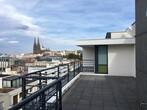 Location Appartement 7 pièces 214m² Clermont-Ferrand (63000) - Photo 2