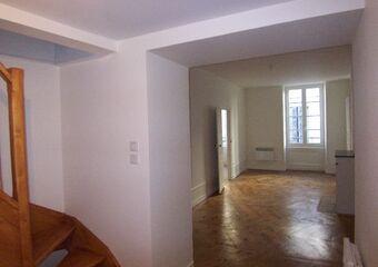 Location Appartement 2 pièces 55m² 31 rue du 11 Novembre - photo