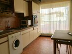 Sale Apartment 3 rooms 100m² Chamalières (63400) - Photo 5