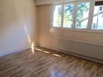 Renting Apartment 1 room 33m² Clermont-Ferrand (63000) - Photo 2