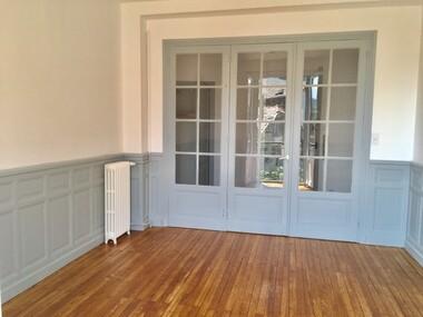 Location Appartement 3 pièces 67m² Clermont-Ferrand (63000) - photo