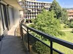 Renting Apartment 2 rooms 55m² Chamalières (63400) - Photo 3