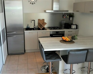 Sale Apartment 2 rooms 35m² Clermont-Ferrand (63000) - photo