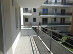 Location Appartement 3 pièces 66m² Clermont-Ferrand (63000) - Photo 1