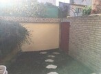 Renting House 2 rooms 60m² Clermont-Ferrand (63100) - Photo 1