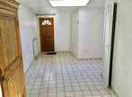 Renting House 2 rooms 60m² Clermont-Ferrand (63100) - Photo 3
