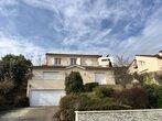 Location Maison 5 pièces 140m² Chamalières (63400) - Photo 1