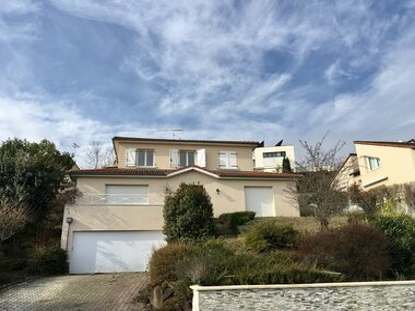 Location Maison 5 pièces 140m² Chamalières (63400) - photo