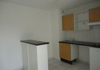 Renting Apartment 2 rooms 38m² Beaumont (63110) - photo
