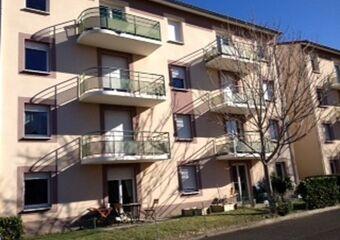 Vente Appartement 3 pièces 56m² Aubière (63170) - Photo 1
