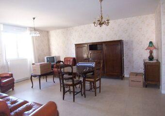 Location Appartement 3 pièces 73m² 16 AVENUE DE LA JOZINTHE - photo