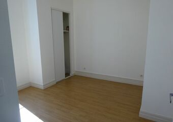 Renting Apartment 2 rooms 37m² Chamalières (63400) - photo