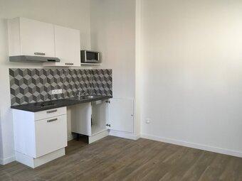 Location Appartement 1 pièce 26m² Clermont-Ferrand (63000) - Photo 1