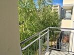 Location Appartement 2 pièces 41m² Clermont-Ferrand (63100) - Photo 2