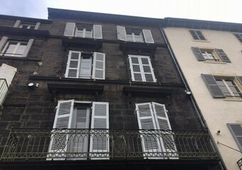 Sale Apartment 3 rooms 107m² Clermont-Ferrand (63000) - Photo 1